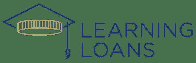 Learning Loans